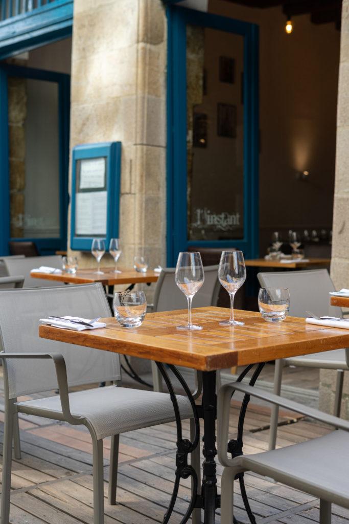 restaurant-nantes